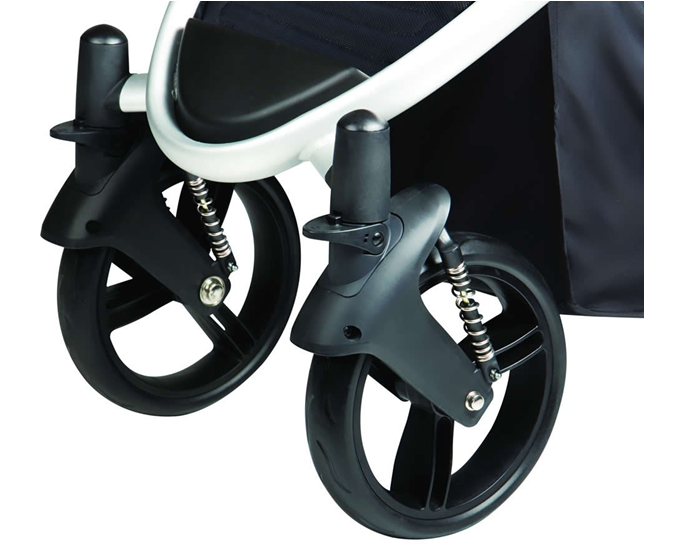 Book Cross Peg Perego Review Phil And Teds Stroller Verve Review 유모차