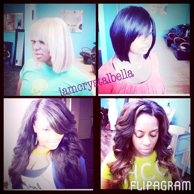 Hair Weaves In Charlotte Nc Best Hair Weaves Pinterest Hair