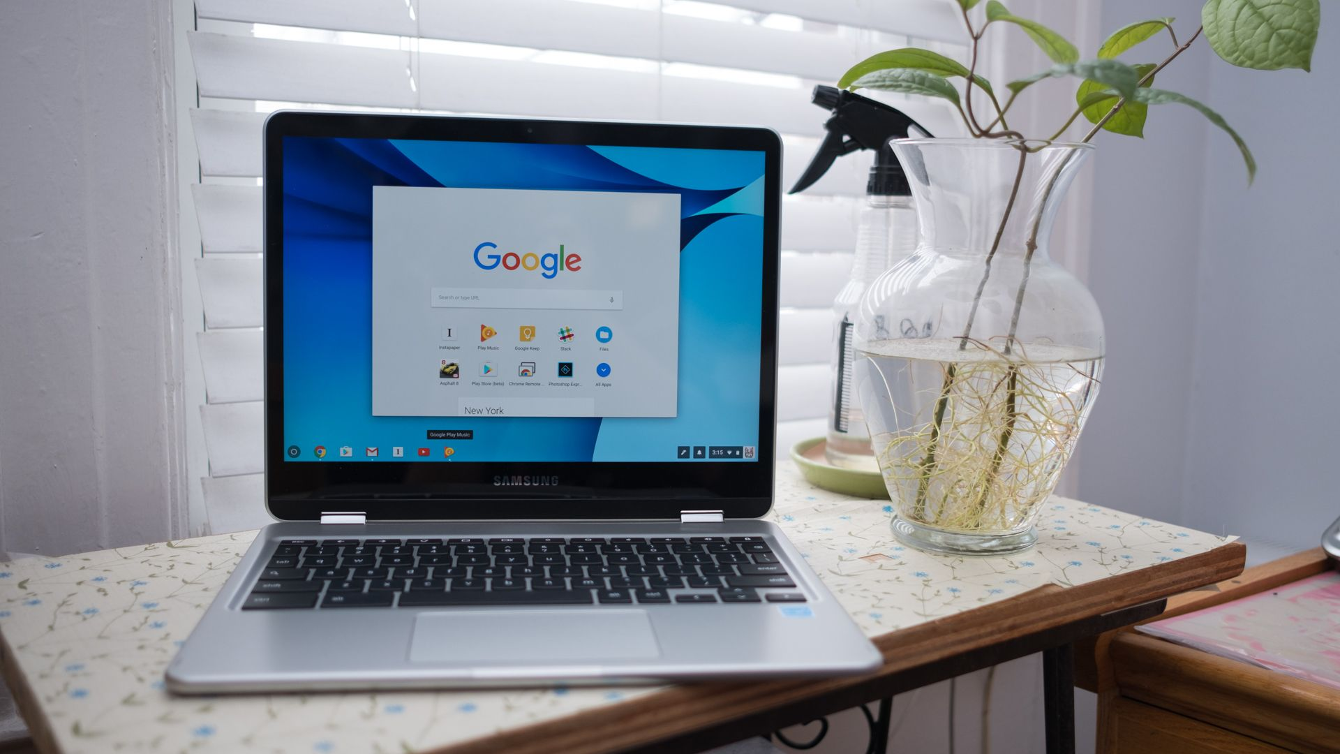 The best Chromebooks of 2020 (With images) Chrome apps