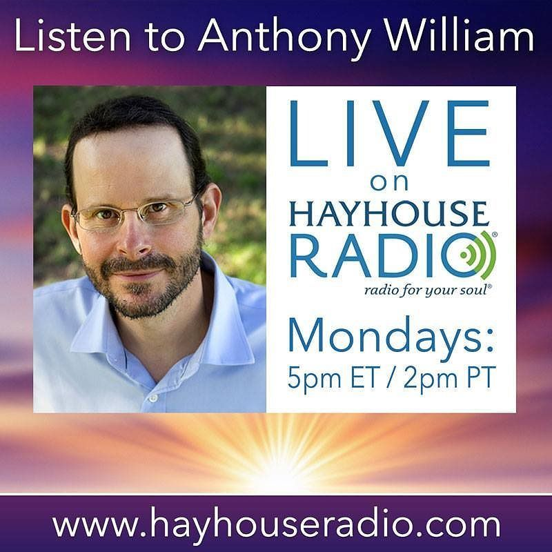 Are You Deficient LIVE May 9th at 5pm ET/ 2pm PT Listen ...