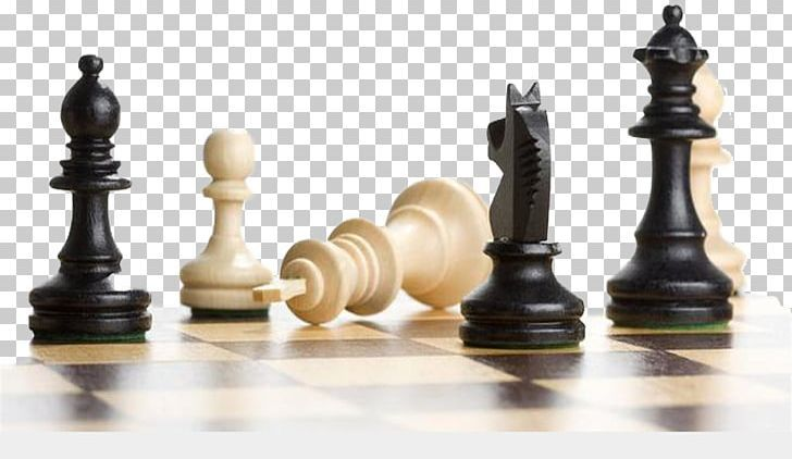 Chess Piece Playchess Computer Chess PNG board