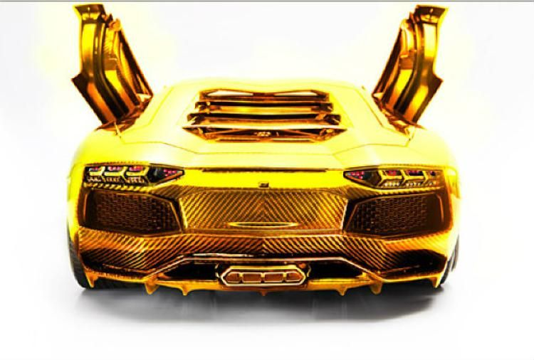 Image Result For How Much Are Lamborghinis With Images Car