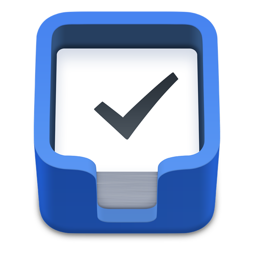 Things 3, 30 off ↘️ 34.99 App icon, App, Mac