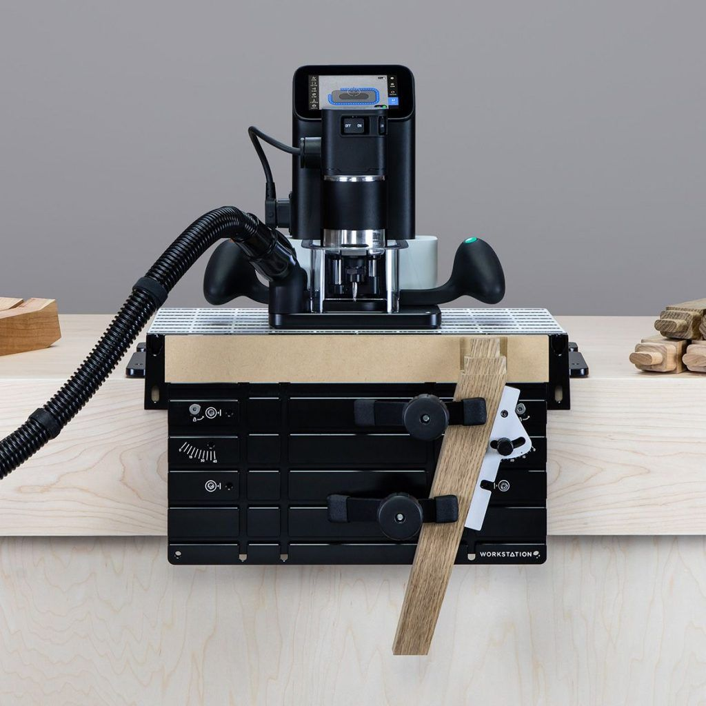 Best New Woodworking Tools Of 2020 Popular Woodworking Magazine In 2020 Popular Woodworking Woodworking Magazine Woodworking Tools
