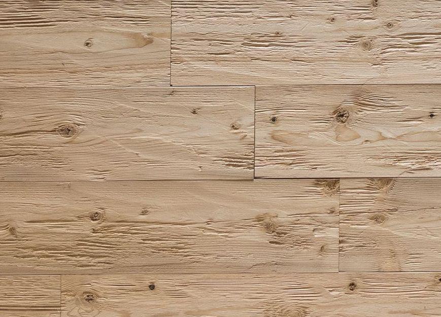 Rustikale Wandverkleidung Fichte Gedampft Gehackt Geburstet Vintage Holz Wandverkleidung Altholz Wandverkleidung Wand Mit Holz Verkleiden