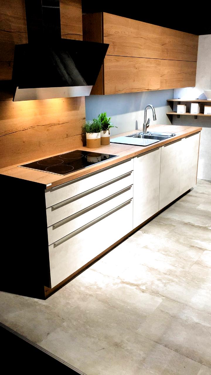 home decor kitchen #home decor kitchen