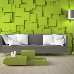 Superieur Latest Wall Texture Designs For Living Room