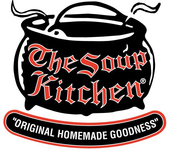 Soup Kitchen Knoxville: A Great Place For A Simple Meal, Or Take-out, The Soup