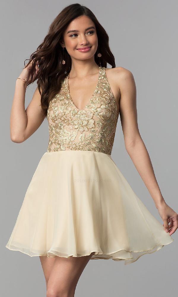 Dreamy Novak | Fashion, Sequin mini dress, Couture