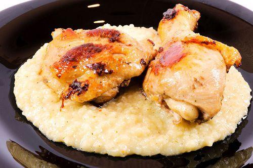 طريقة عمل السليق السعودي طريقة Cooking Food Cuisine