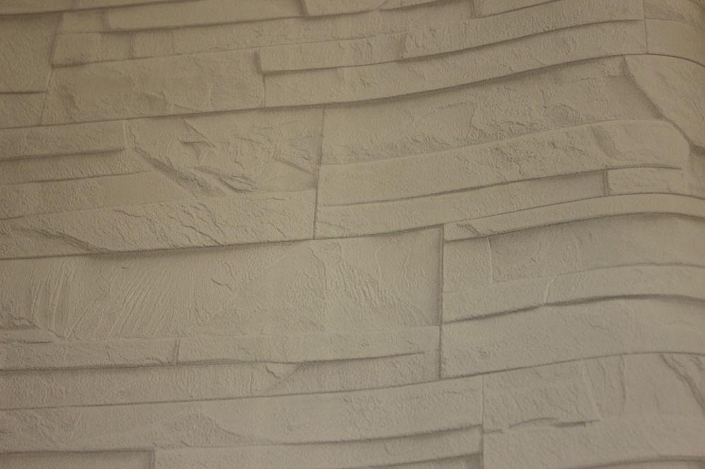 Marshall wallcoverings, marshall wallpaper for home decor ...