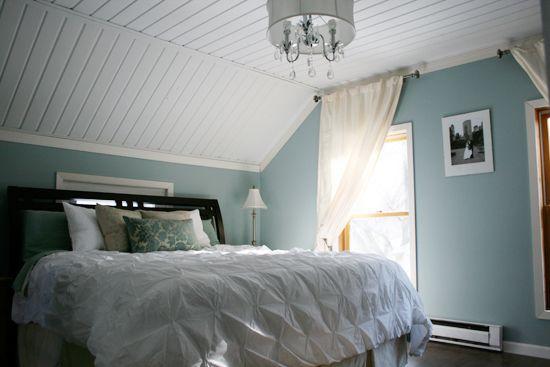 1000 images about Best Pittsburgh Paint Colors on Pinterest. Blue Bedroom Paint Colors