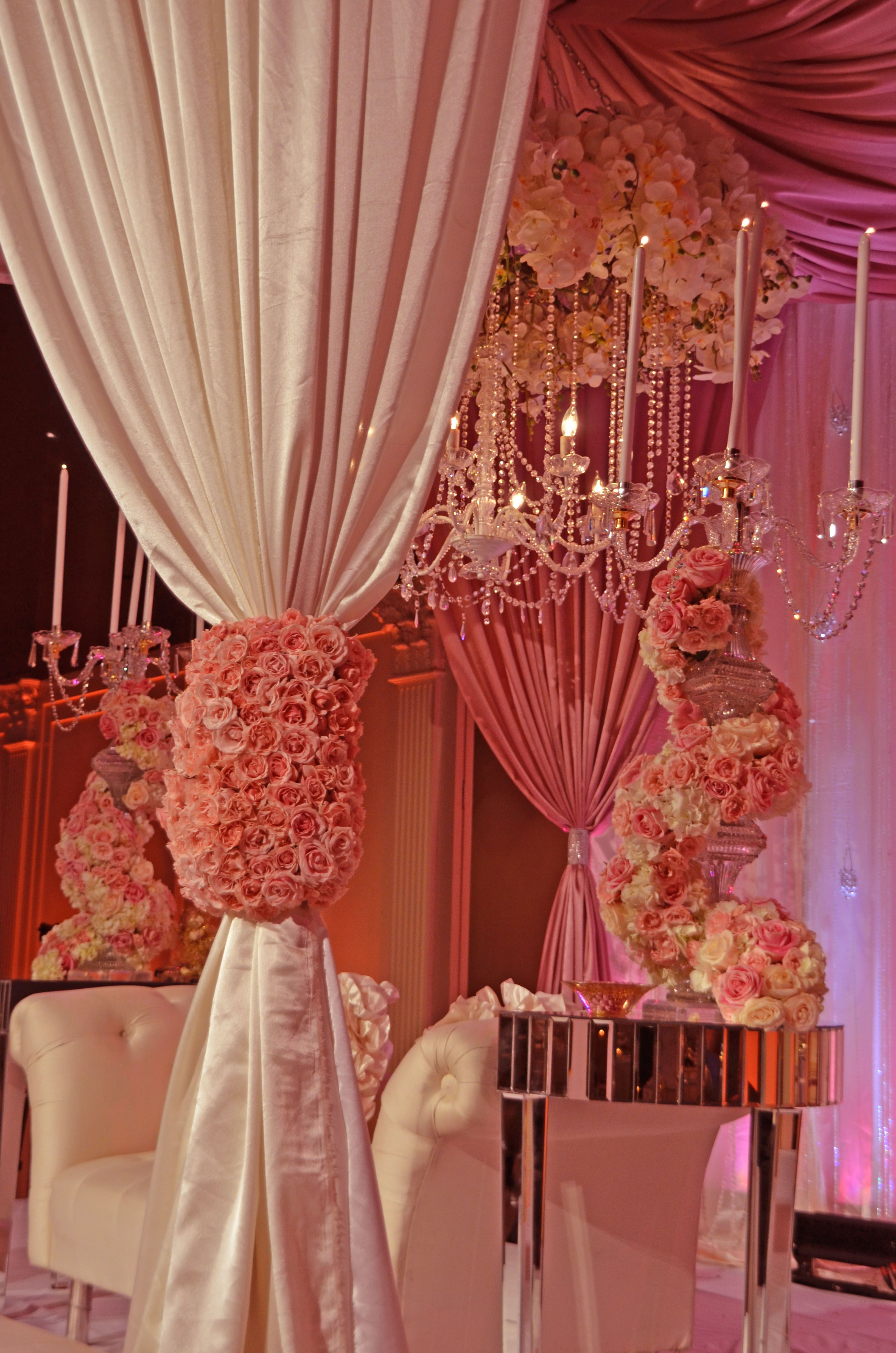 Living Room Design House Decor 1000 images about decor on pinterest backdrops sweetheart table and receptions
