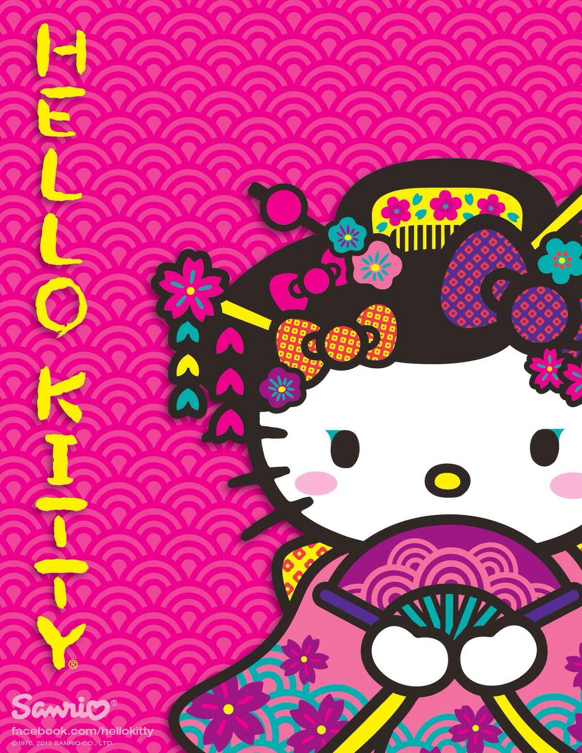 Fantastic Wallpaper Hello Kitty Cute - 83b47c091dd4d03bfb23688622aa4391  Picture_289864.jpg