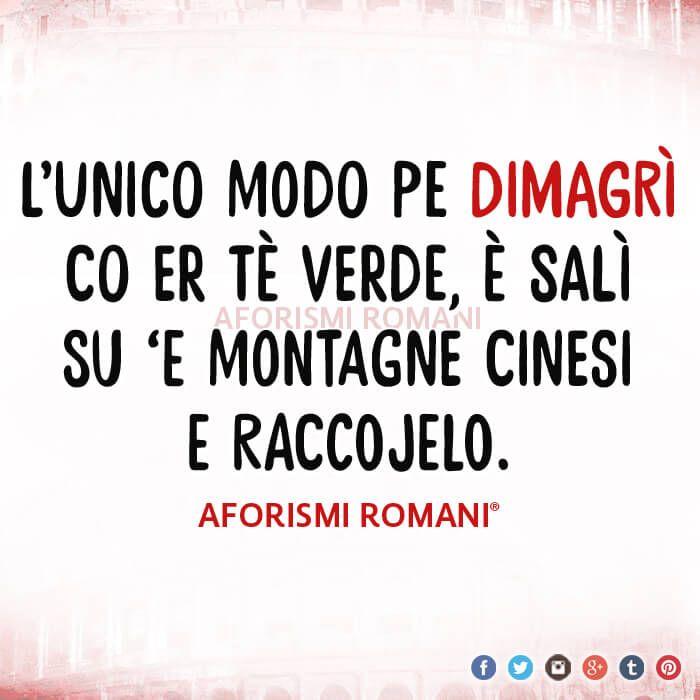 Cibo Scopri Le Frasi Sul Mangiare Aforismi Romani Funny Love