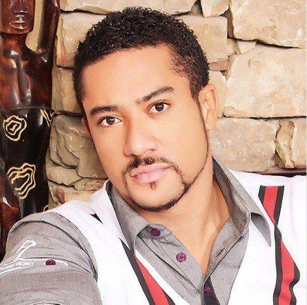 #SonnieBadu: #HolySpirit prompted me to support #MajidMichel #GhanaLiveTV Read More >>> https://goo.gl/vVYebc