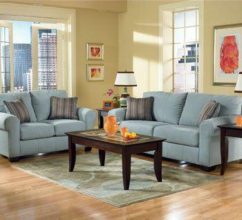 Ashley Furniture Living Room  Home Decorating Ideas Living Room Interesting Designer Living Room Sets Design Ideas