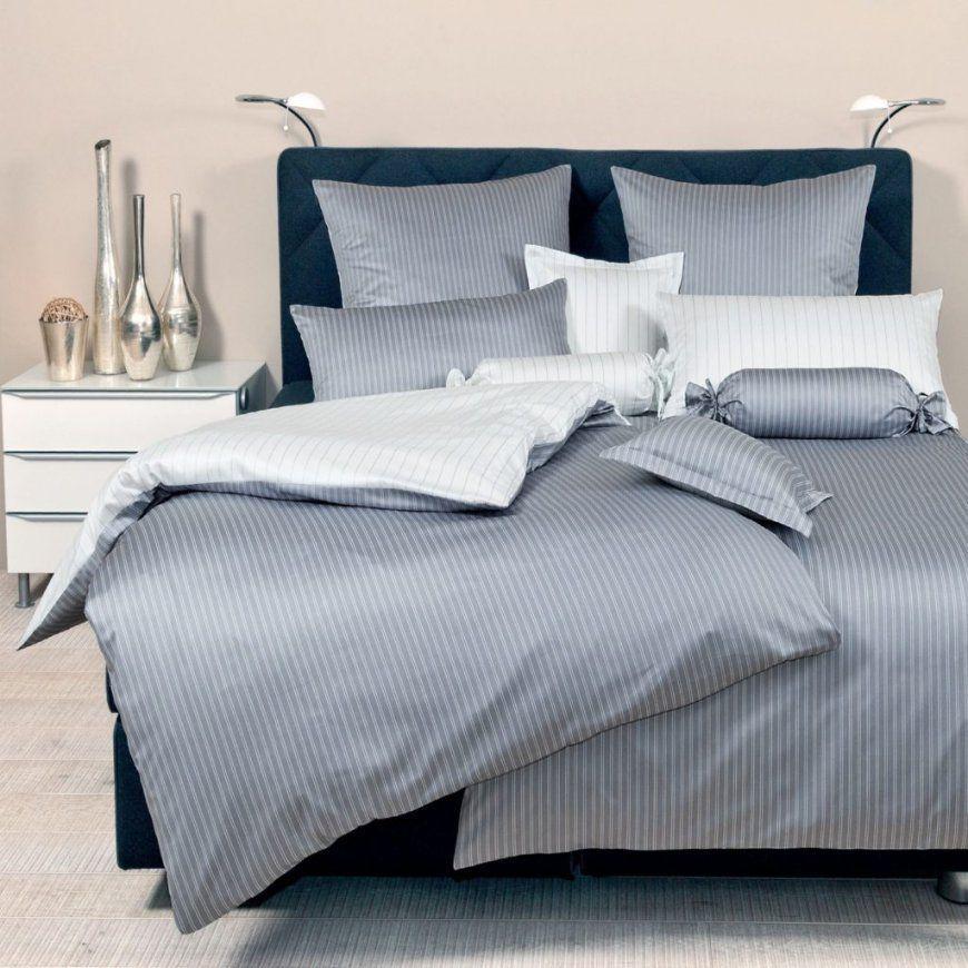 Unusual Ideas Mako Satin Bettwasche 155x220 His Bill Steward Von Satin Bettwasche 155x220 Gunstig Photo Modern Classic Bed Furniture