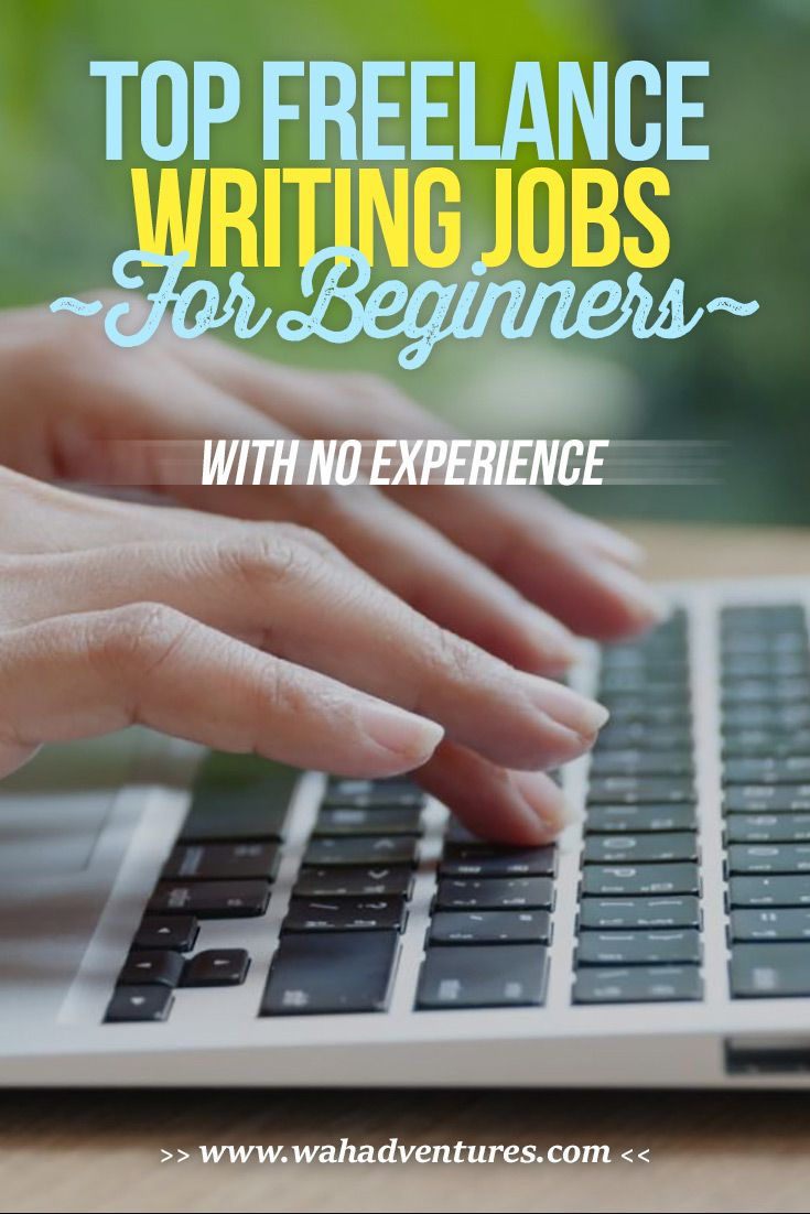 008 These 37 Freelance Online Writing Jobs are Perfect for