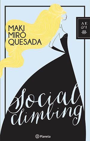 SOCIAL CLIMBING MAKI - Google Search