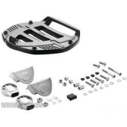 Photo of Givi Monorack Adapterplatte Yamaha Tdm 900 Givi