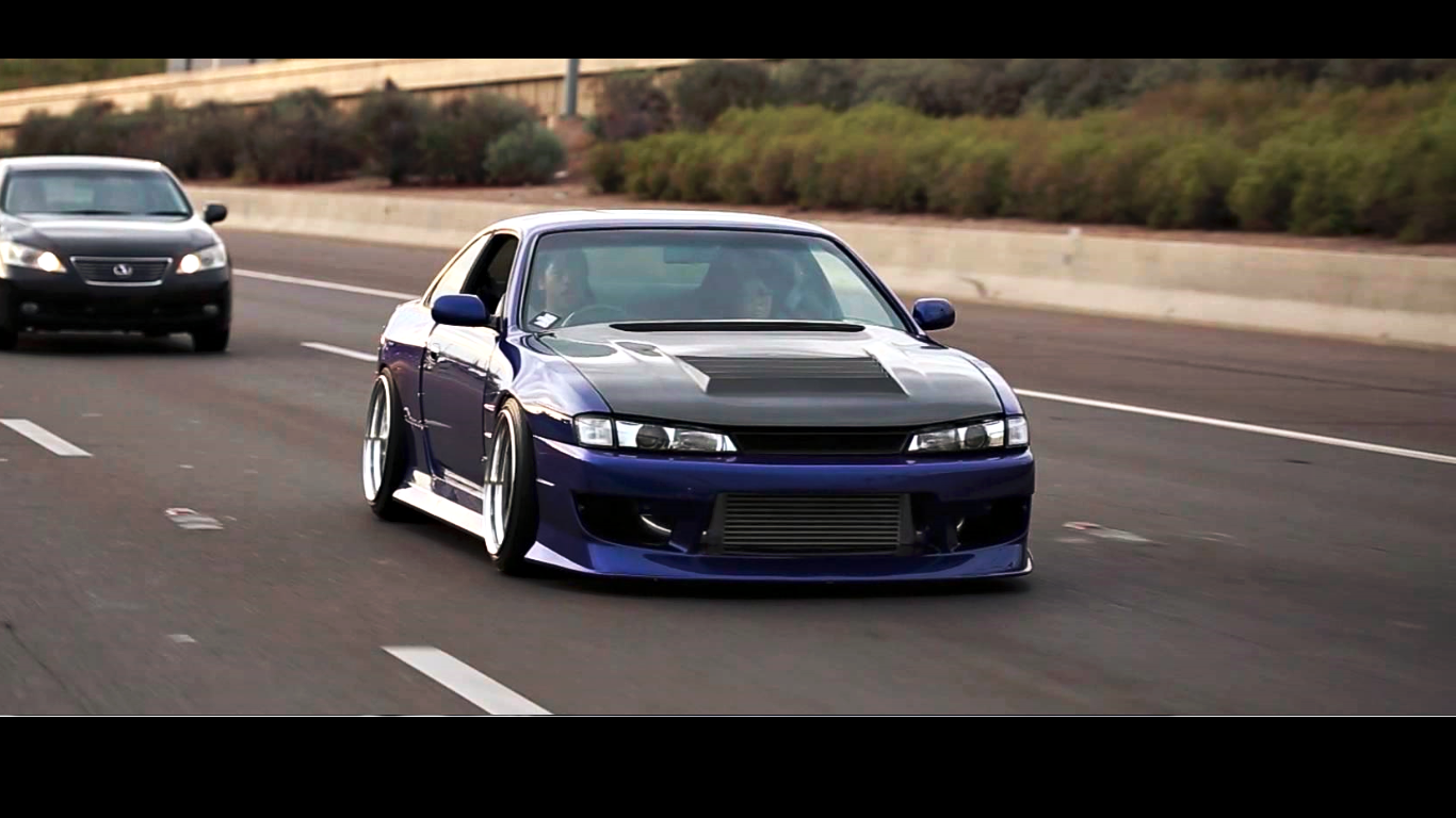 Dope Wallpaper Super Cars Silvia S14 Stance Cars Motorcycles Cat Vehicles Cars