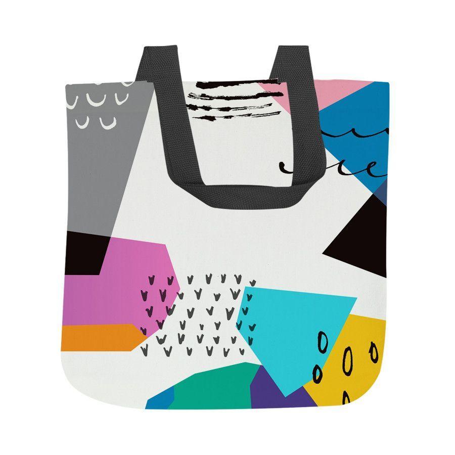 My High Spirit Tote Bag