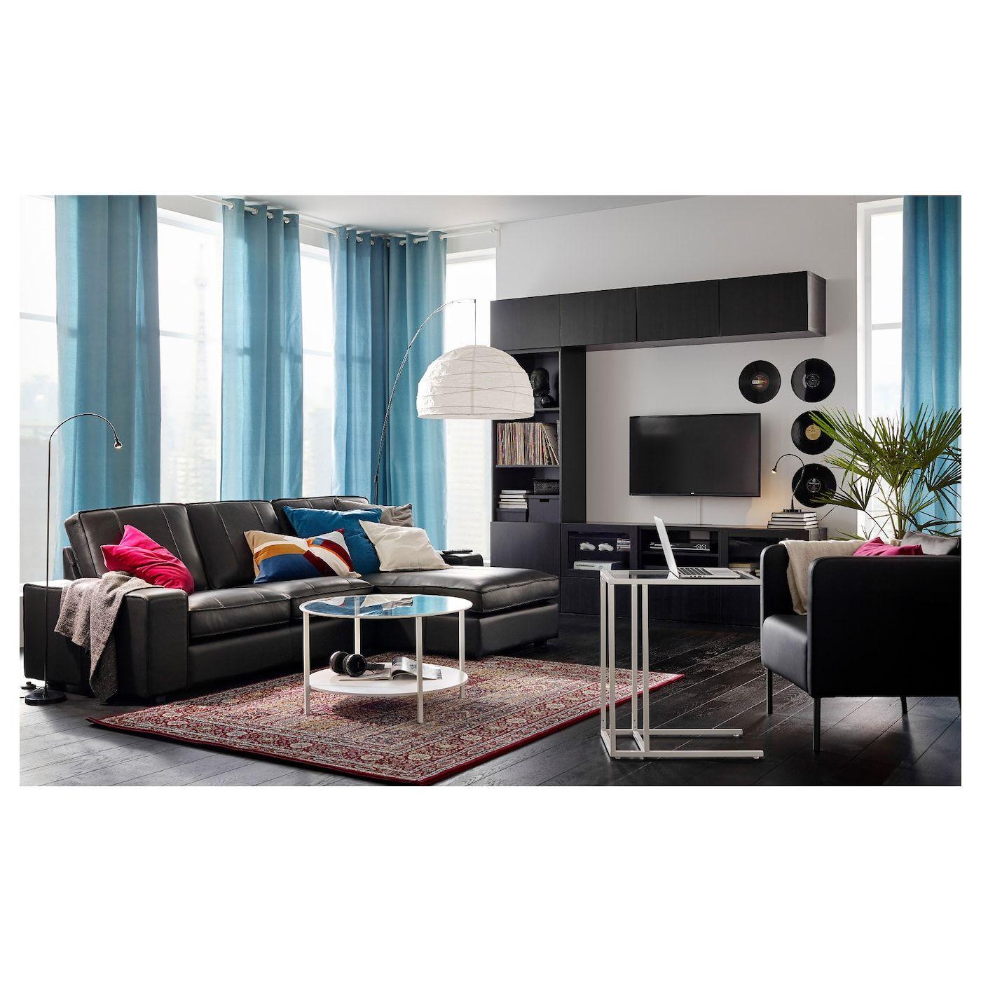 US   Furniture and Home Furnishings   Ikea living room ...