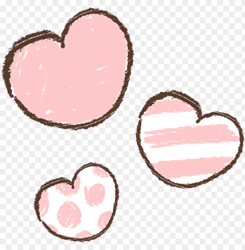 Love Pink Heart Png Heart Clipart Heart Heart Png Png And Vector With Transparent Background For Free Download Heart Hands Drawing Heart Drawing Pink Heart