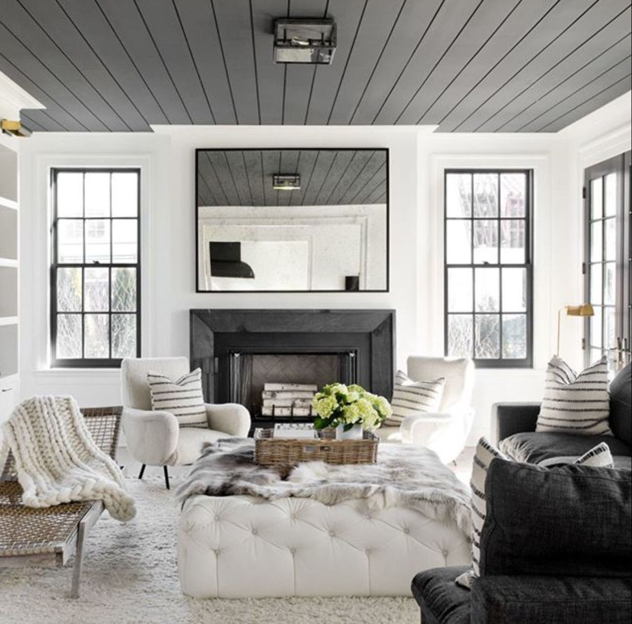 Pin by Mariela Alvarado on Living room | Pinterest | Living rooms ...
