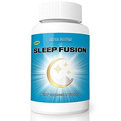 Pin On Sleep Aid