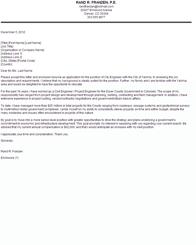 Cover Letter For Online Job Application Gorgeous Response To Job Application Letter Httpmegagiper20170425 .