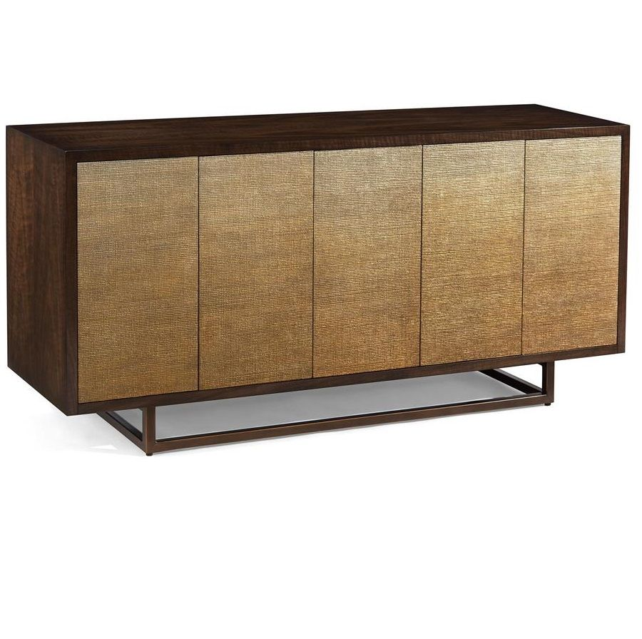 Pin By Instyle Decor Hollywood On Sideboard Sideboard Decor