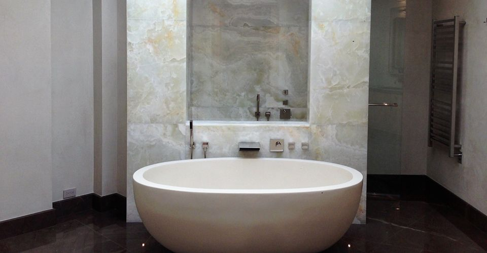Bathroom Renovation Brooklyn NY StoneWork - Bathroom remodeling brooklyn ny
