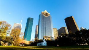 things to do in downtown houston | Houston parks, Concerts ...