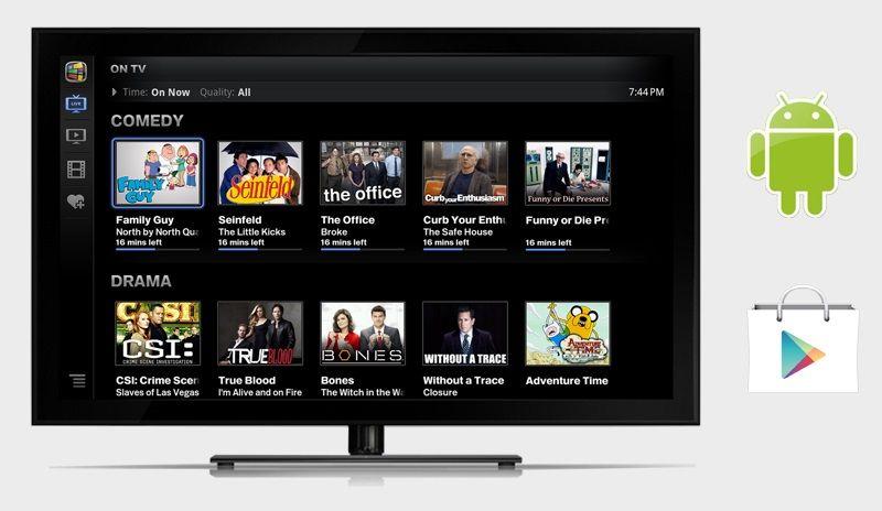 83b535678b4da7513e15b34b6a7f37ed - How To Get Google Play Store On Lg Tv