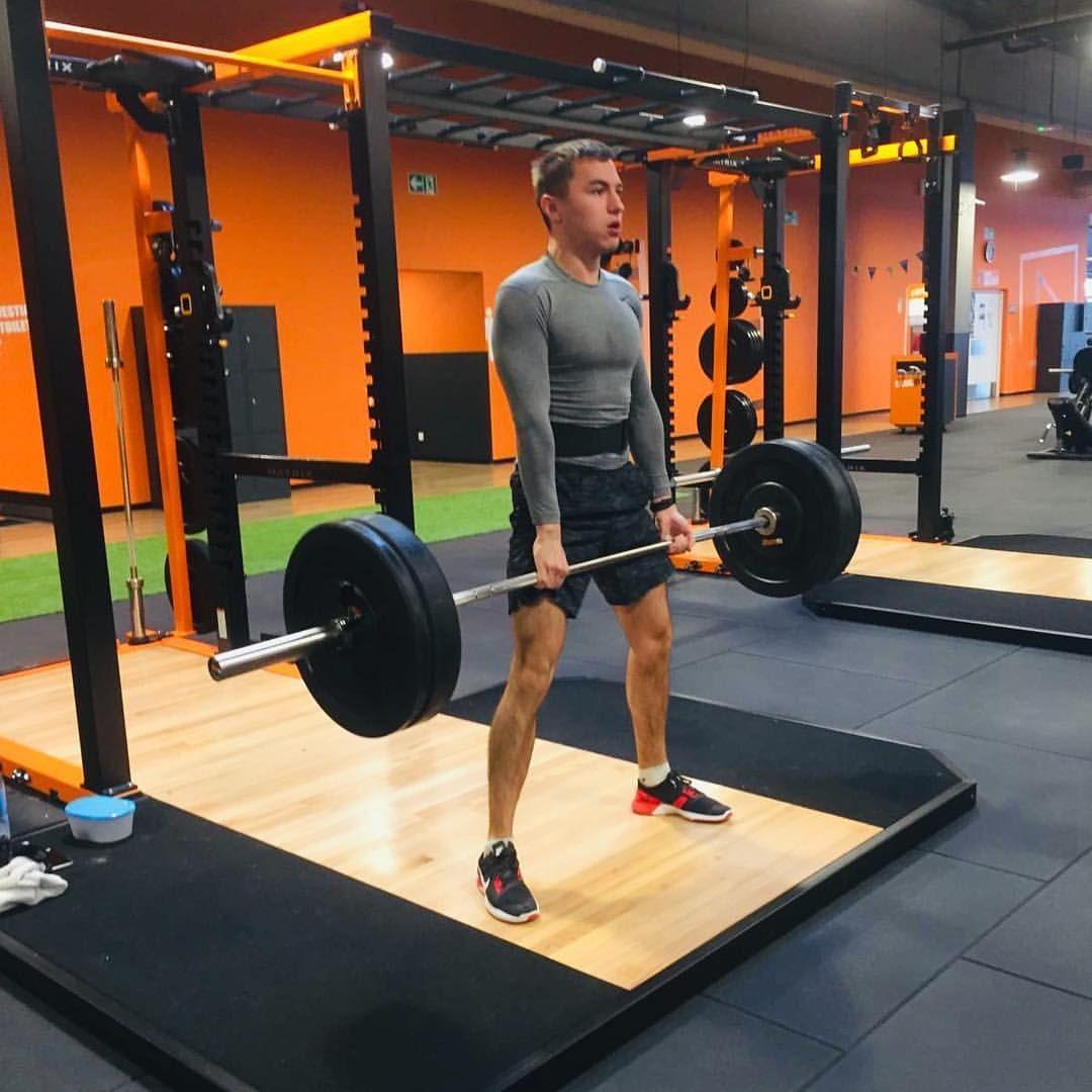 Tout le training : équipement et accessoires fitness