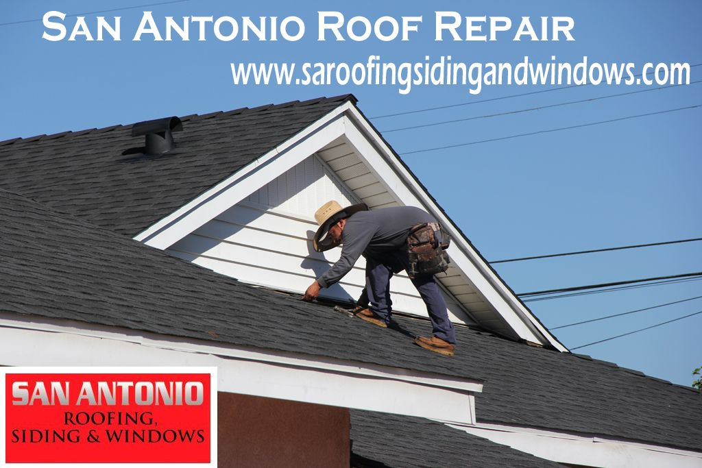 Pin By Gorgias Browan On Roofer San Antonio Remodeling Contractor Window Installation Roofing Contractors Roof Repair Roofing Services