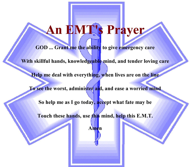 emt prayer members area sign in or register recent blog