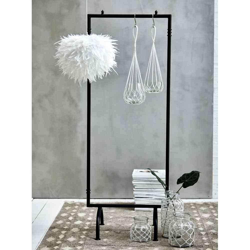 Garderobe Gosta Metall Schwarz Home Decor Decor Furniture