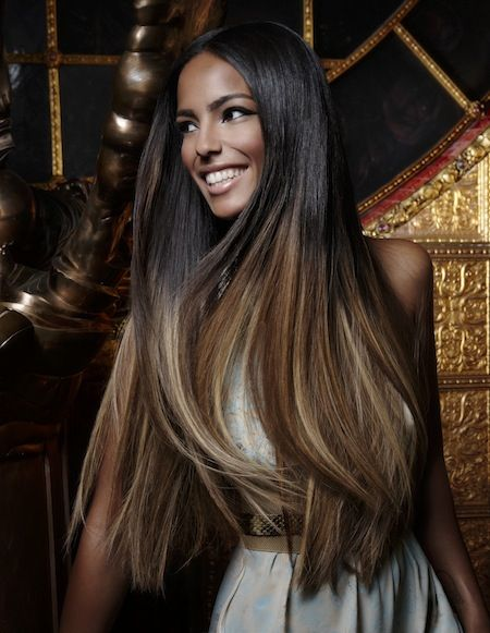 Great lengths hair extensions really like the color on these great lengths hair extensions really like the color on these extensions pmusecretfo Images