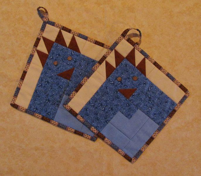 Topflappen++von+Stoffphantasie...Dekoratives+und+Nützliches+aus+Stoff+in+liebevoller+Handarbeit+hergestellt+auf+DaWanda.com