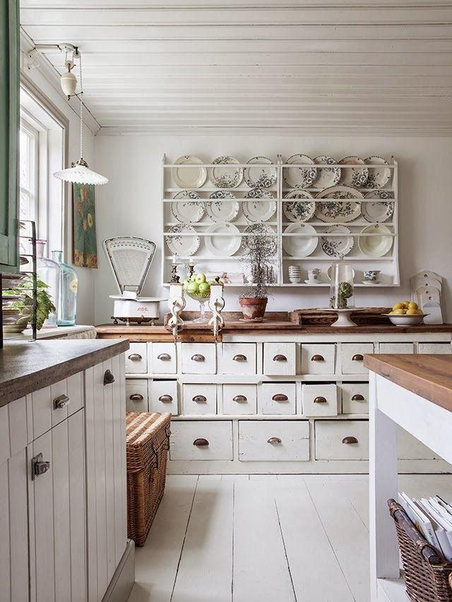 Inspirational Homes Gavetas De Sobra Decor Room By Room