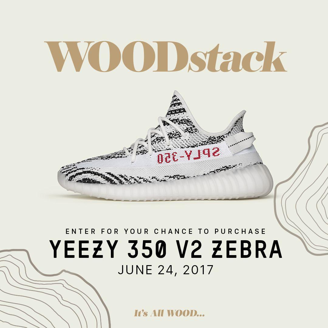 Yeezy, Yeezy 350, Adidas yeezy boost