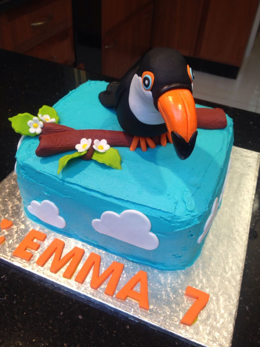 15+ Birthday cake delivery brooklyn ideas in 2021