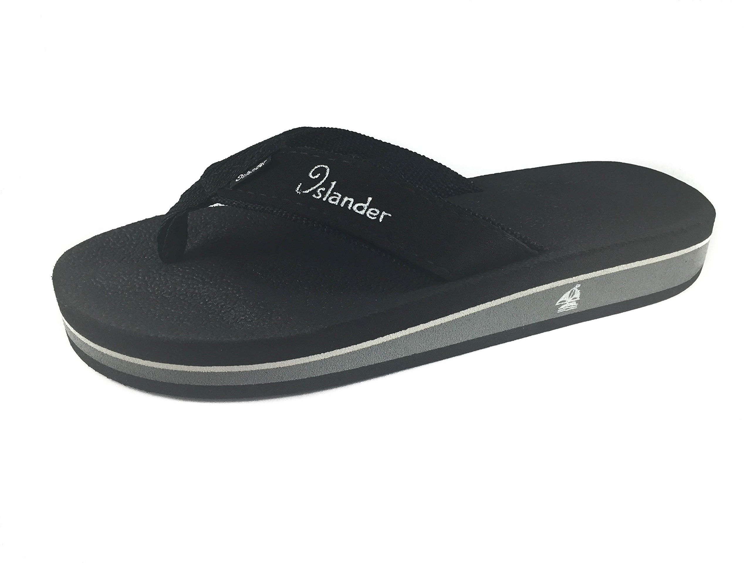 53c818c1e000de Philippines Islander Men and Women s Flip Flop Sandal (7