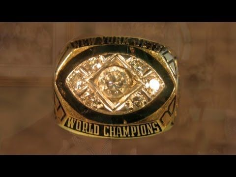TV BREAKING NEWS Preview: Super Bowl Ring Lost for 40 Years - Lost and Found - Oprah Winfrey Network - http://tvnews.me/preview-super-bowl-ring-lost-for-40-years-lost-and-found-oprah-winfrey-network/