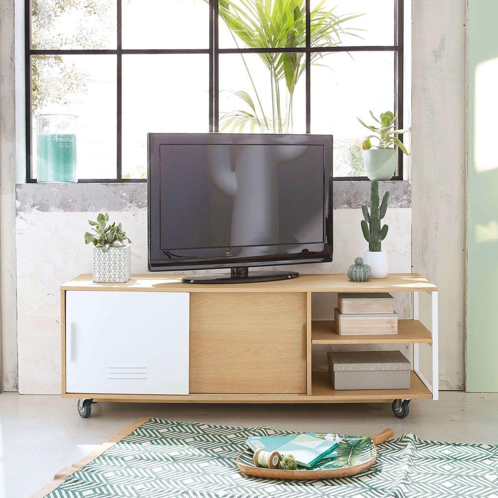 Tv Mobel Auf Rollen Ikea Tv Mobel