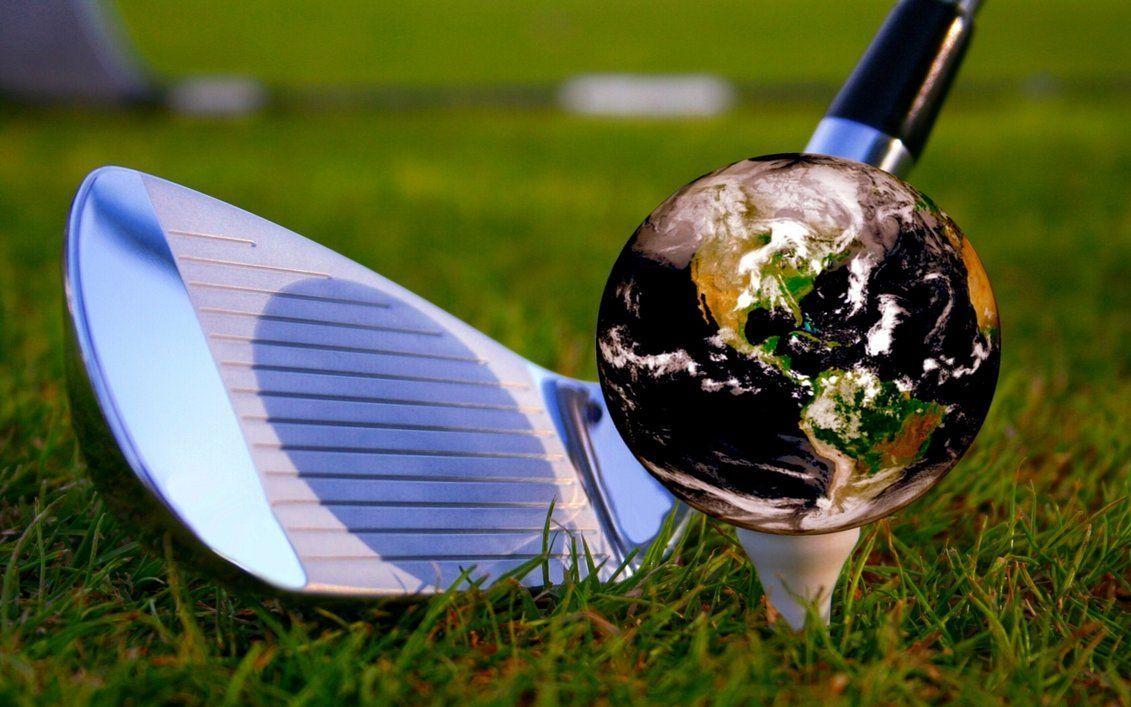 Golf Anyone Sports Desktop Wallpaper golfphotography