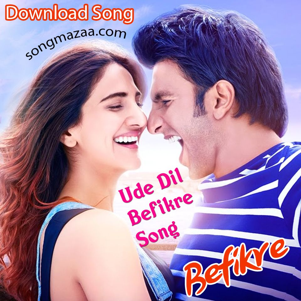best new hindi movie song